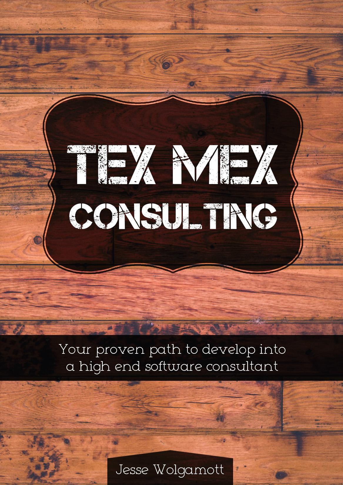 Tex Mex Consulting